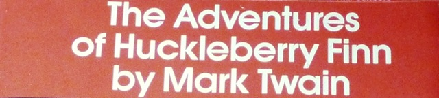 the adventures of huckleberry finn 17 essay The setting of the adventures of huckleberry finn by mark twain is set in the time before the civil war this setting of is when racism and civil rights were still around.