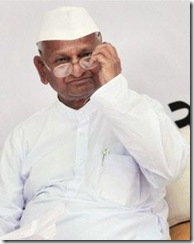 SS_March2012_AnnaHazare