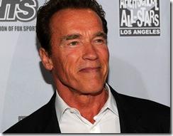 SS_March2012_Arnold Schwarzenegger