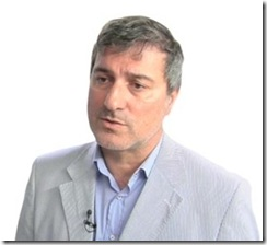 SS_March2012_ Dr.PaoloMacchiarini