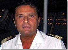 SS_March2012_Francesco Schettino