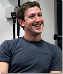 SS_March2012_MarkZuckerberg