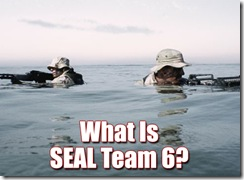 SS_March2012_SEALTeam6