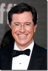 SS_March2012_StephenColbert