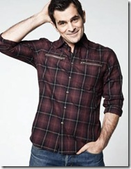 SS_March2012_Ty_Burrell
