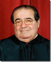 SS_March2013_AntoninScalia