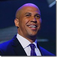SS_March2013_CoreyBooker