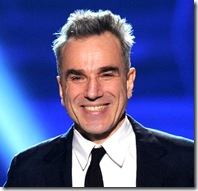 SS_March2013_DanielDayLewis