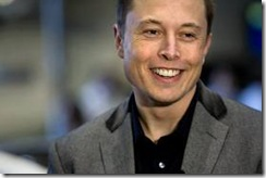 SS_March2013_ElonMusk
