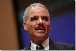 SS_March2013_EricHolder