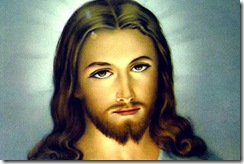 SS_March2013_Jesus