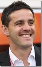 SS_March2013_JohnHerdman