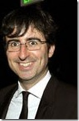 SS_March2013_JohnOliver