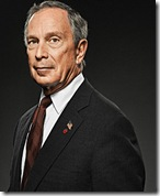 SS_March2013_MichaelBloomberg