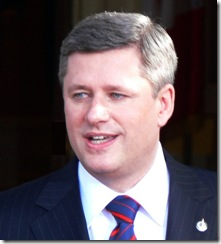 SS_March2013_StephenHarper