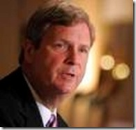 SS_March2013_TomVilsack