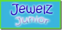JewelzJunior