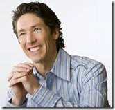 SS_March2014_JoelOsteen