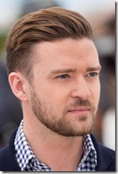 SS_March2014_JustinTimberlake