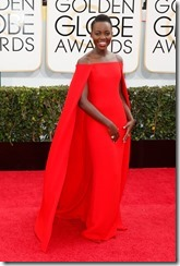 SS_March2014_LupitaNyongo