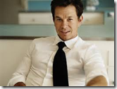 SS_March2014_MarkWahlberg