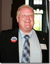 SS_March2014_RobFord