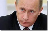 SS_March2014_Vladimir Putin