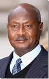 SS_March2014_YoweriMuseveni